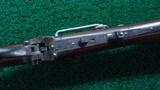 MODEL 1853 SHARPS SLANT BREECH SRC - 9 of 20