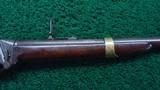 MODEL 1853 SHARPS SLANT BREECH SRC - 5 of 20