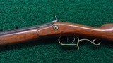 N CURRY & BROTHERS MARKED SAN FRANCISCO GUN - 2 of 21