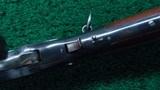 WINCHESTER MODEL 1873 SRC IN CALIBER 44-40 - 9 of 21