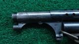 WINCHESTER MODEL 1897 12 GAUGE TRENCH GUN - 15 of 22