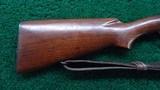 WINCHESTER MODEL 1897 12 GAUGE TRENCH GUN - 20 of 22