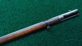 WINCHESTER HOTCHKISS 2ND MODEL NAVY MUSKET IN CALIBER 45-70 - 7 of 24