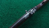 WINCHESTER MODEL 60A TARGET RIFLE - 4 of 20