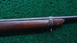 WINCHESTER MODEL 60A TARGET RIFLE - 5 of 20