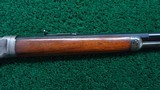 1894 WINCHESTER TAKE DOWN RIFLE IN CALIBER 32 SPECIAL - 5 of 24