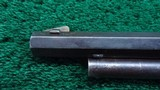 1881 MARLIN LEVER ACTION RIFLE - 13 of 20