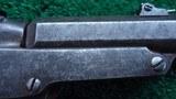 2ND MODEL MAYNARD SRC - 9 of 22