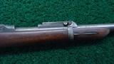 MODEL 1873 SPRINGFIELD TRAPDOOR CARBINE - 5 of 23