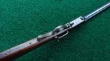 MAYNARD 2ND MODEL CIVIL WAR CARBINE - 3 of 21