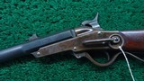 MAYNARD 2ND MODEL CIVIL WAR CARBINE - 2 of 21