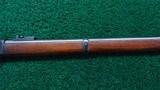 FINE WINCHESTER MODEL 1873 MUSKET IN CALIBER 44-40 - 5 of 21