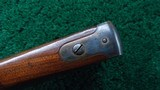 WINCHESTER MODEL 1873 MUSKET CALIBER 44-40 - 15 of 20