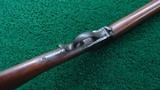 WINCHESTER 1885 HIGH WALL MUSKET IN 45-90 - 3 of 25