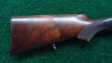 DOUBLE BARREL HAMMER DRILLING RIFLE IN 16 GAUGE BY WAFFEN FRANKONIA - 23 of 25