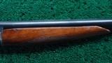 DOUBLE BARREL RANGER MARKED 410 SHOTGUN - 5 of 19