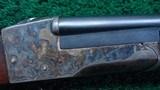 DOUBLE BARREL RANGER MARKED 410 SHOTGUN - 10 of 19