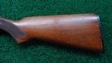 DOUBLE BARREL RANGER MARKED 410 SHOTGUN - 15 of 19