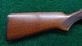 DOUBLE BARREL RANGER MARKED 410 SHOTGUN - 17 of 19