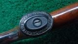 VERY RARE WINCHESTER MODEL 21 DELUXE SKEET GUN - 12 of 24