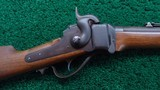 model 1863 sharps src