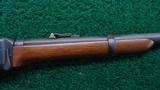 MODEL 1863 SHARPS SRC - 5 of 25