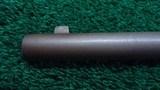 MODEL 1863 SHARPS SRC - 18 of 25