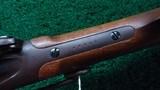 MODEL 1863 SHARPS SRC - 11 of 25