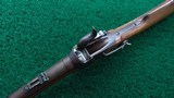 MODEL 1863 SHARPS SRC - 4 of 25