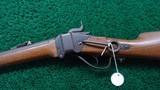 MODEL 1863 SHARPS SRC - 2 of 25