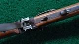 MODEL 1863 SHARPS SRC - 12 of 25