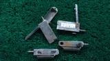 REIFF & MCDOWELL ALARM GUNS - 4 of 10