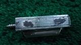 REIFF & MCDOWELL ALARM GUNS - 6 of 10