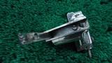 REIFF & MCDOWELL ALARM GUNS - 10 of 10