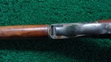 WINCHESTER MODEL 1885 HI-WALL IN CALIBER 32-40 - 13 of 22