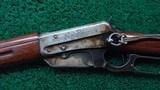 WINCHESTER MODEL 1895 SRC IN CALIBER 30-06 - 2 of 20