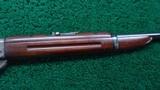 WINCHESTER MODEL 1895 SRC IN CALIBER 30-06 - 5 of 20