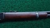 ANTIQUE WINCHESTER MODEL 1894 SRC IN CALIBER 32-40 - 5 of 23