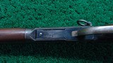 ANTIQUE WINCHESTER MODEL 1894 SRC IN CALIBER 32-40 - 11 of 23