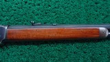 SPECIAL ORDER WINCHESTER 1873 RIFLE IN 38 WCF - 5 of 20