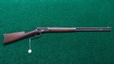 ANTIQUE WINCHESTER MODEL 1892 RIFLE IN DESIRABLE 44-40 CALIBER - 20 of 20