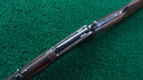 ANTIQUE WINCHESTER MODEL 1892 RIFLE IN DESIRABLE 44-40 CALIBER - 4 of 20
