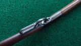 ANTIQUE WINCHESTER MODEL 1892 RIFLE IN DESIRABLE 44-40 CALIBER - 3 of 20