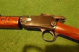 Winchester Model 62A--minty - 1 of 14