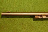 Winchester Model 62A--minty - 8 of 14