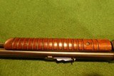Winchester Model 62A--minty - 4 of 14