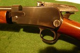 Winchester Model 62A--minty - 6 of 14