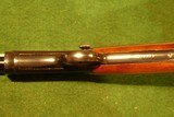 Winchester Model 62A--minty - 9 of 14