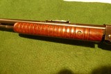 Winchester Model 62A--minty - 7 of 14