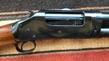 WINCHESTER MODEL 97 16-GAUGE LIKE NEW